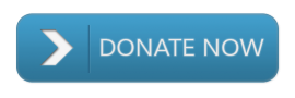"""Donate"