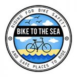 bike to the sea logo